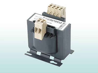 JCY5 Series Machine Tool Control Transformer