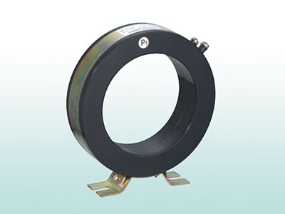 RCT Current Transformer