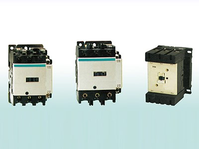 LC1-DN AC Contactor2